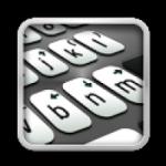 Androidler İçin En İyi Ücretsiz Klavyeler resim