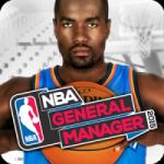 En İyi Android Basketbol Oyunları Resim