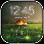 En iyi android kilit ekranı uygulamaları resim