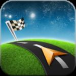 En İyi Ücretsiz Android GPS ve Navigasyon Uygulamaları Resim