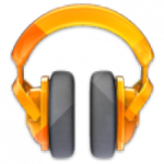 En İyi Android Müzik Dinleme Uygulamaları Resim