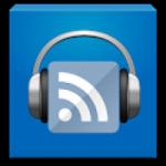 En İyi Ücretsiz Android Podcast Uygulamaları Resim