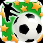 En keyifli 5 Android Spor Oyunu Resim