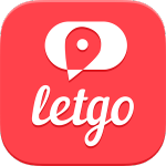 Android Letgo uygulaması: İkinci El Alışverişin En Harika Yolu