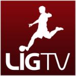 2015-2016 Süper Lig Sezonunu Takip Edebileceğin En İyi Uygulamalar