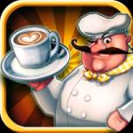 imagen-papa-s-cafe-coffee-maker-0thumb