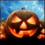 Cadılar Bayramı Yaklaşıyor, Yepyeni Uygulamalar Hızla Çıkıyor