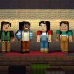 Minecraft-Story-Mode-AA-840x473
