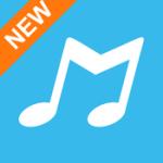 İşte Karşınızda 2015 Yılının En İyi 5 Müzik Uygulaması!