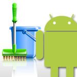 Android Mobil ya da Tabletlerde Yer Açma