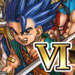 2015 Yılının Android Cihazlara Uygun En İyi RPG Oyunları