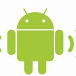 Android Telefon Kablosuz Bağlantı Noktası Olarak Nasıl Kullanılır?