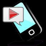 Android Cihazlarda Telefon Görüşmeleri Nasıl Kaydedilir?