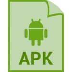APK Uygulamalarını Android Telefonunuza ya da Tabletinize Nasıl Yükleyebilirsiniz? – Google Play'e bir Alternatif