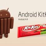 Android Kit-Kat ile en iyi verimi alman için İpuçları ve Numaralar