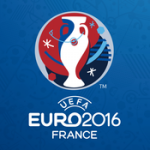 Лучшие приложения июня 2016 года: UEFA EURO 2016 official app, GO Security, Antivirus AppLock