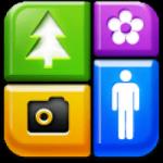 Пятёрка лучших приложения для создания коллажей и редактирования изображений на Android