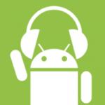 Картинка 2 Как улучшить качество звука на мобильном устройстве Android