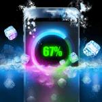 Картинка 1 Лучшие игры июля 2016 года: Самый быстрый Clean, Clover Dating App