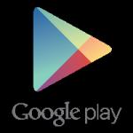Картинка 2 Не работает Google Play - как решить эту проблему?