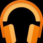 Картинка 1 Лучшие приложения для бесплатного скачивания музыки на Android