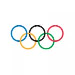 Картинка 3 Google: ваш надёжный помощник на Олимпиаде в Рио