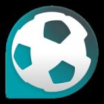 Картинка 1 Старт Испанской Премьеры и лучшие футбольные приложения
