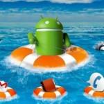 Картинка 2 Как сделать резервную копию своего телефона Android