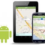 Картинка 3 Как сделать, чтобы GPS устройства Android работало лучше