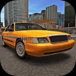 Лучшие игры августа 2016 года: Taxi Sim 2016, GX Racing, Crasher