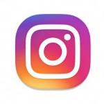 Картинка 1 Функция зумирования теперь доступна в Instagram