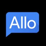Картинка 1 Google Allo - главный конкурент WhatsApp уже доступен на Google Play