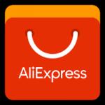 Картинка 1 Пять причин покупать товары на Aliexpress