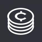 Картинка 2 Лучшие приложения для заработка денег на Android