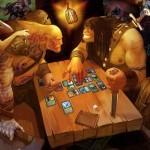 Картинка 2 Лучшие коллекционные карточные игры для Android