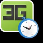 Картинка 1 Увеличьте скорость 3G соединения на своём устройстве Android