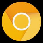 Лучшие приложения октября 2016 года: Chrome Canary, Pixel Icon Pack — Apex