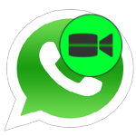 Картинка 1 Видеозвонки - новая функция WhatsApp