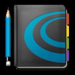Картинка 1 Пятёрка лучших органайзеров для Android