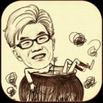 Картинка 1 Лучшие приложения для создания карикатур