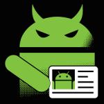 Картинка 1 Как отличить настоящий смартфон Android от подделки
