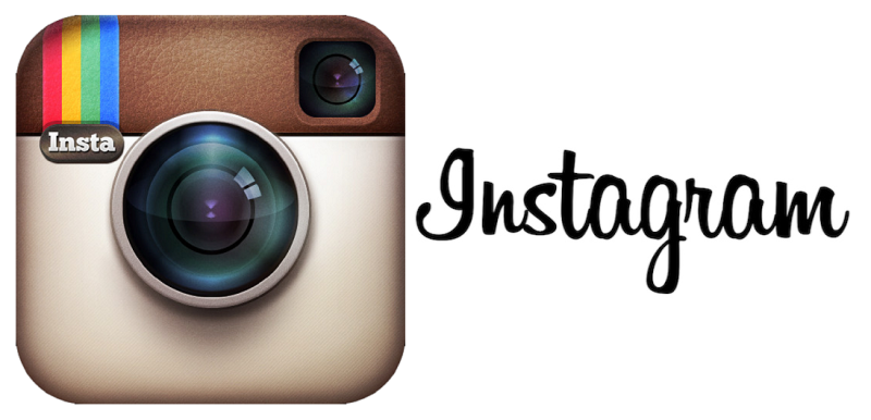 Картинка 3 Научитесь удалять аккаунт на Instagram