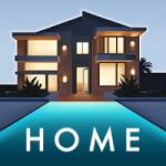 Картинка 1 Лучшие приложения ноября 2016 года: Design Home, Заработок и Продвижение