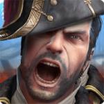 Картинка 1 Лучшие игры ноября 2016 года: Oceans & Empires, Stormborne : Infinity Arena