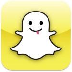Последние обновления лучшего чата молодёжи Snapchat