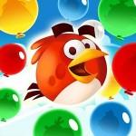 Релиз Angry Birds Blast намечен на 22 декабря