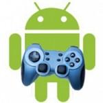 Пятёрка лучших многопользовательских игр для Android
