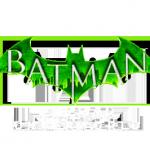 Лучшие игры февраля 2017 года: Batman: Arkham Underworld, WWE: Champions