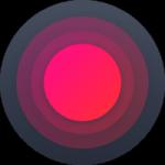 VK live — новое приложение для прямых трансляций в социальной сети Вконтакте