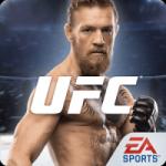Лучшие файтинги на Android: EA SPORTS™ UFC, WWE Immortals, MORTAL KOMBAT X